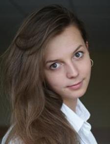 http://www.makonews.ru/media/pics/team/Klimancova.png